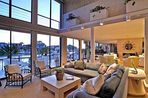 صالونات اناقة وشياكة Architecture-design-house-livingroom-Favim.com-2316456
