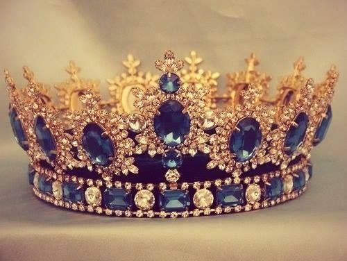 تيجان ملكية  امبراطورية فاخرة Crown-diamond-fancy-gold-Favim.com-3280816
