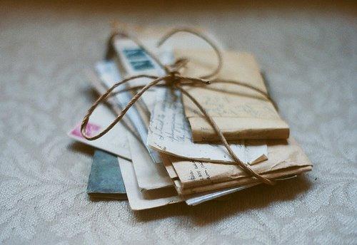 Pisem ti pismo... Letters-photography-Favim.com-576758