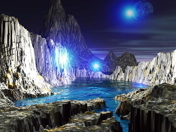 Высокогорное озеро 0db97bd3ddbc08990482da0833fa6663