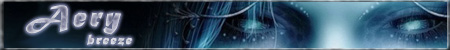 Заявки на создание графической подписи - Страница 8 B0a17eb7f7db69b994b7b0563631d2e3