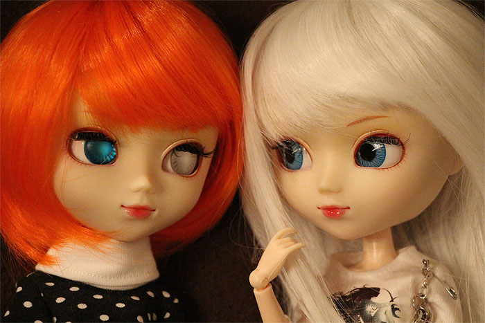 Pullip-близнецы - Страница 2 001eece2dd8ee051666140202290b348