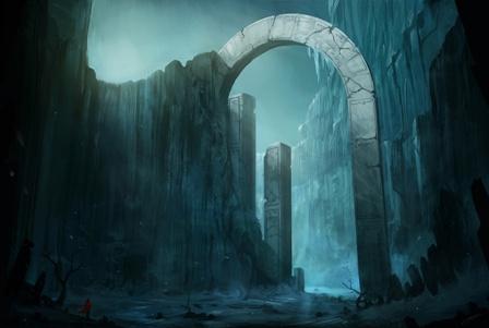 Ледяной перевал 7e6b21779b05943fa7583598920c0eea