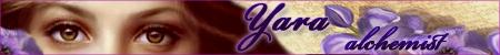 Окраина леса у подножия гор, храм Девы - Страница 2 99c31d226f65ceac6824129a7ec723a6