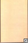 Л. Кацва и др. История России YIII - XY вв. A804550a81ce1f054075ee96cfce4218