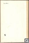 Сборник текстов для изложений с лингвистическим анализом Cba56044c4c994fae2e0440e28f9331b