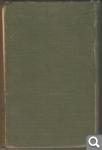 Англо-русский словарь (ред. Ахманова) F74deec5f574292aa6082c8615d7c4ca