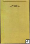 А. Юрганов и др. История России XVI-XVIII вв. 0a4c57241e22315c9e0e8c7dc1c71c6f