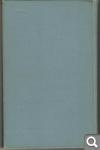 К. Паустовский. Поэтическое излучение 0be61b2a9b75c30ccefa7e291e1e047f
