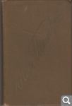 Л. Толстой. Собрание сочинений в двадцати двух томах 18b2ffacf88445612086e31fc9cc0850