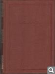 В. Даль. Толковый словарь живого великорусского языка 274143ef3967708e3b864a082ed1717c