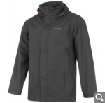 "Водонепроницаемая легкая мужская куртка ""Regatta"" D495fa36b7e50784fc87681043085691"