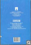 Налоговый кодекс Российской Федерации Fb2e11123294bb9099b8ed76342010b0
