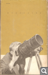 Вл. Минкевич. Охота с фотоаппаратом. Из записной книжки фотографа-натуралиста 27ea26c01c1aa2b5727a09aaa057df59
