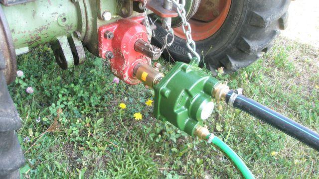 Traktorski priključci - Page 2 19005649