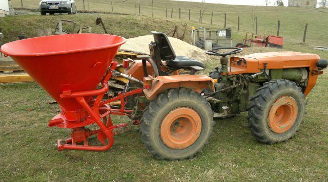 Traktorski priključci - Page 2 19566184