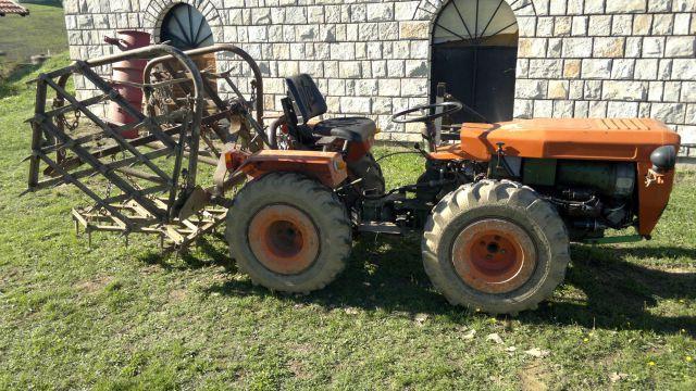 Traktorski priključci - Page 2 20200843
