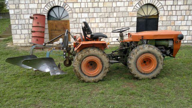 Traktorski priključci - Page 2 20204981