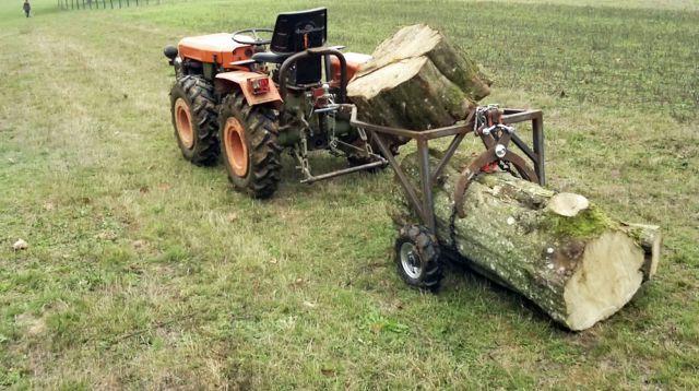 Traktorski priključci - Page 2 20298709