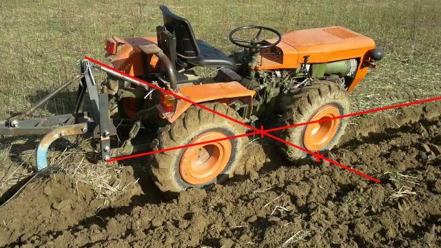 Traktorski priključci - Page 2 20436516