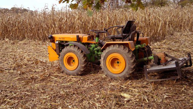 Traktorski priključci - Page 2 21212254