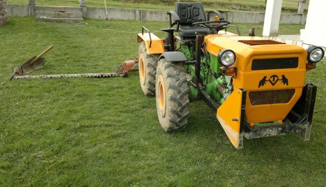 IMT traktorska strižna kosa  627.516 22358476