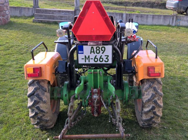 Inovacije na traktorima Tomo Vinković - Page 8 23033051