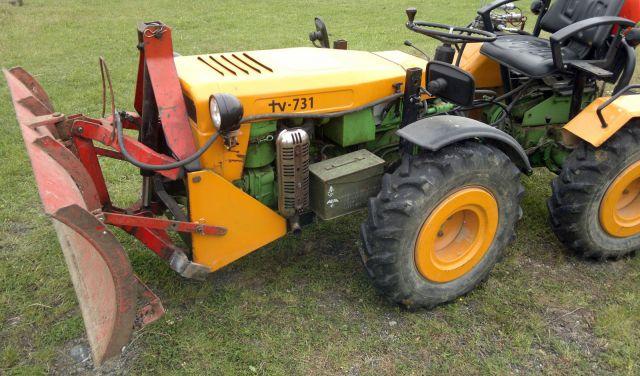 Komunalna oprema za traktore - Page 12 23369025