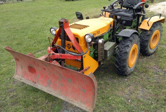 Komunalna oprema za traktore - Page 12 23369026