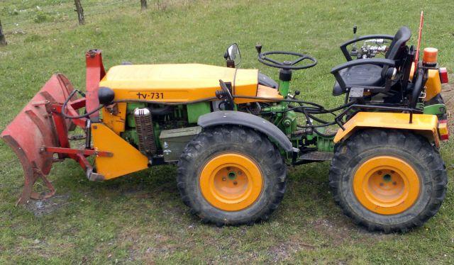 Komunalna oprema za traktore - Page 12 23369029