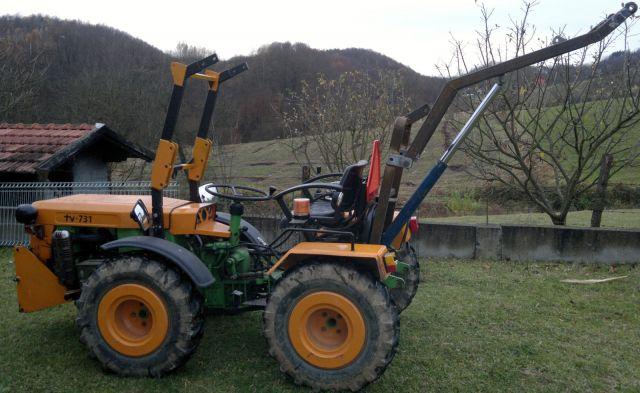 Zadnji traktorski utovarivač - Page 3 23413973