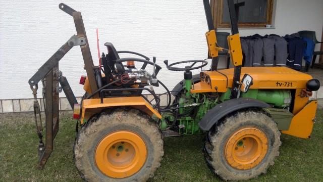 Zadnji traktorski utovarivač - Page 4 23457557