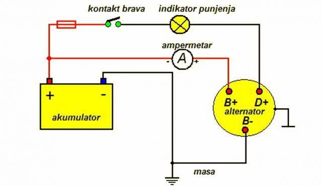 Inovacije na traktorima Tomo Vinković - Page 7 21223425