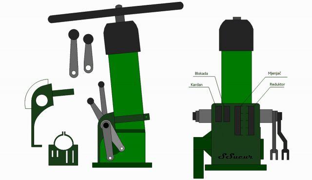 Inovacije na traktorima Tomo Vinković - Page 3 22246776