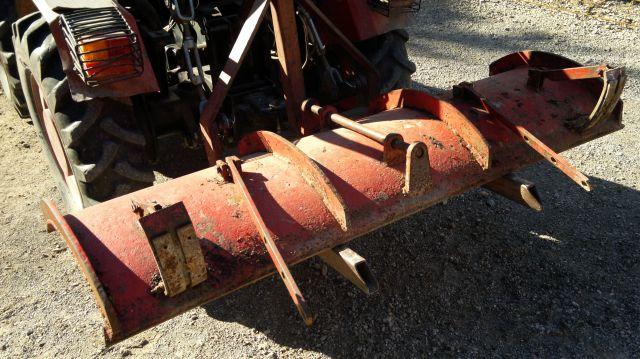 Komunalna oprema za traktore - Page 9 20357866