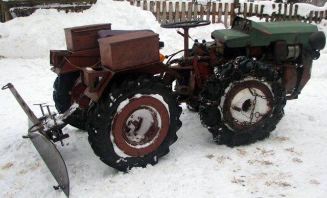 Komunalna oprema za traktore - Page 2 22073756