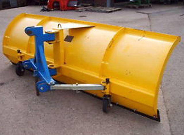 Komunalna oprema za traktore - Page 9 22904178