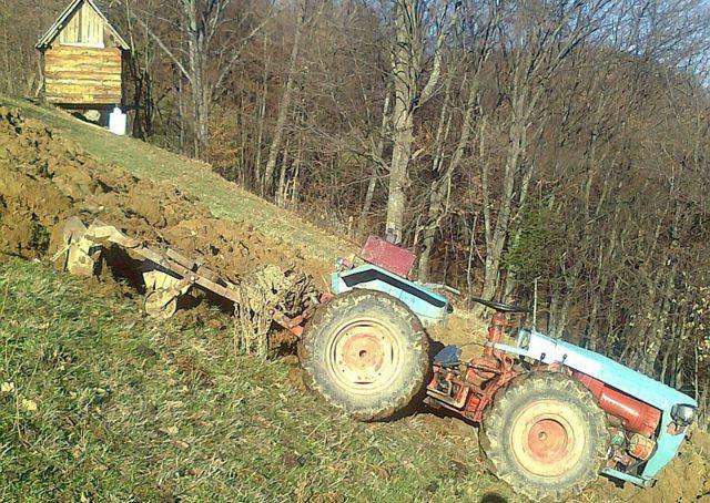 Traktorski priključci - Page 10 21155033