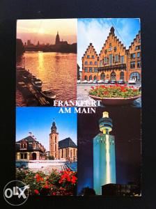 Pošalji mi razglednicu, neću SMS, po azbuci - Page 20 Slika-319265-5756b94546bc9-default