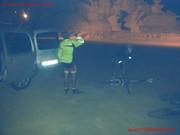 (25/10/2014) De Cabo Palos a Cabo Gata 'Locura Bordillera' Bttcartagena_de_cabo_a_cabo_13