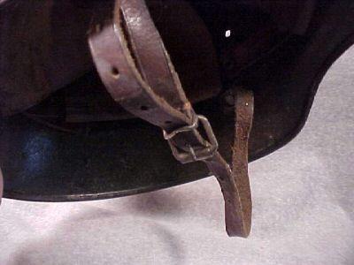 casco - Mod. 35 alemán en España. Internet_002_03_190dolar