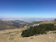 ASNOS VIAJEROS 2015 (Granada/Veleta/Cartagena) IMG_0675