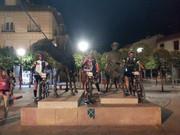 (20/09/2014) TITAN de La Mancha Asnobike_en_la_Titan_de_la_Mancha_7