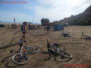 (25/10/2014) De Cabo Palos a Cabo Gata 'Locura Bordillera' Bttcartagena_de_cabo_a_cabo_49
