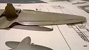 He-70 G-1 (ICM) 1/72 WP_20151228_00_19_43_Pro_2