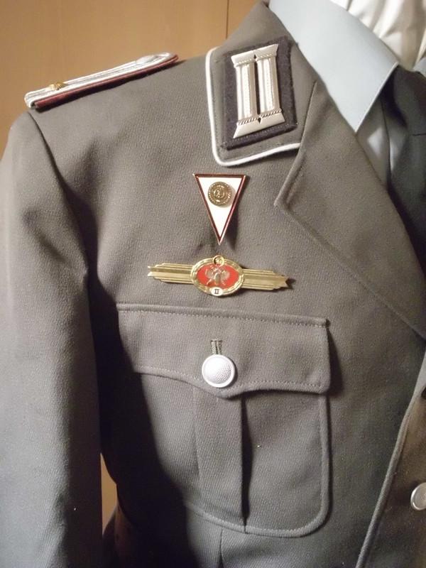 My DDR uniform - Page 2 DSCI0656