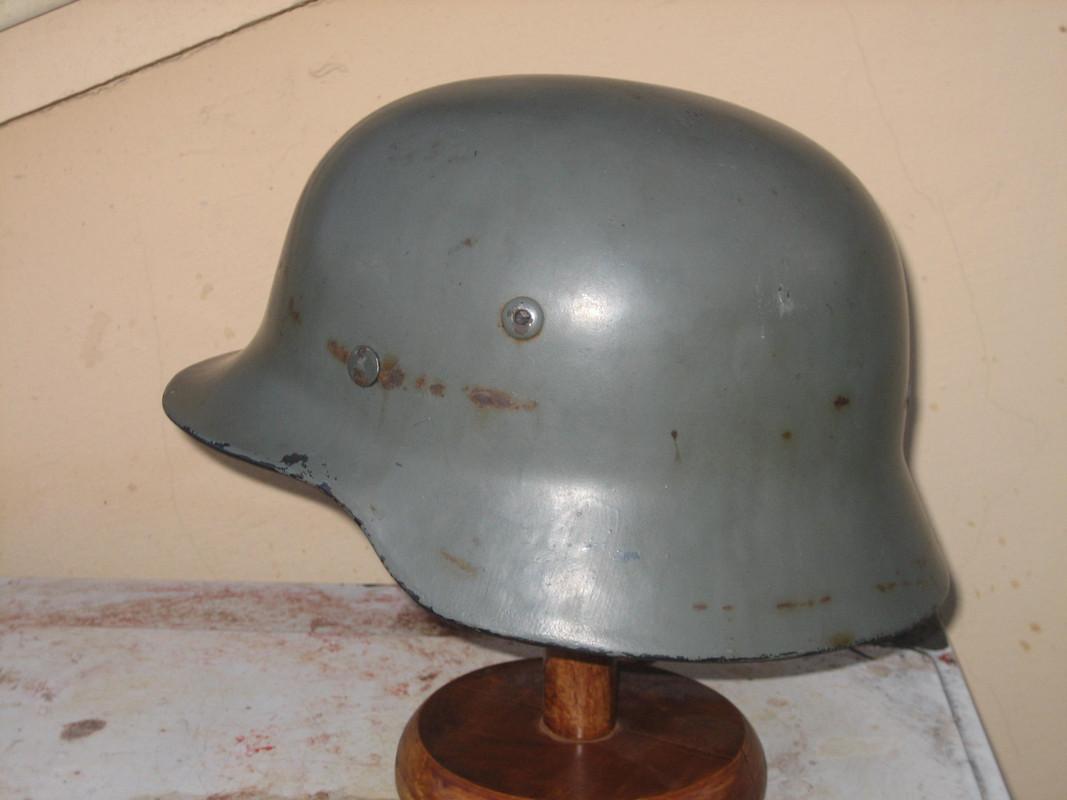 casco - Mod. 35 alemán en España. M_35_aleman_legion_condor_1