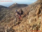 (25/10/2014) De Cabo Palos a Cabo Gata 'Locura Bordillera' Bttcartagena_de_cabo_a_cabo_45