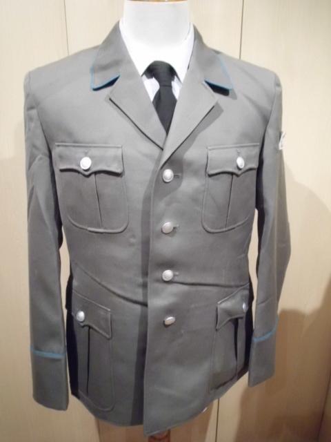 My DDR uniform - Page 2 DSCI0164