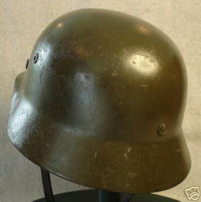 casco - Mod. 35 alemán en España. Internet_001_05_600dolar